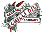 Only the finest, 100% South African ingredients go into Banhoek Chili Oil.
